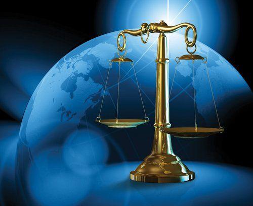 مقایسه قانون داوری تجاری بين المللی ایران و آيين داوری مركز اتاق بازرگانی بين المللی