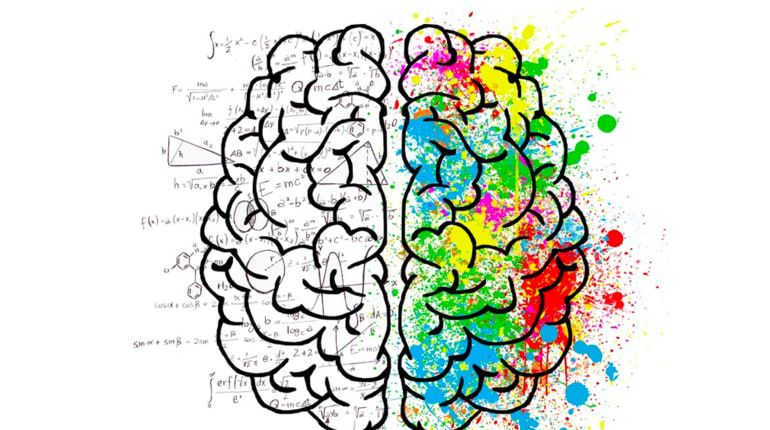 هوش هیجانی چیست؟   کاربرد هوش هیجانی   عوامل مؤثر در هوش هیجانی   نشانه های هوش هیجانی بالا   نشانه های هوش هیجانی پایین