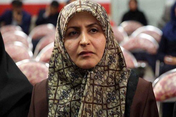 علت فوت جوان ۲۲ ساله در زندان اوین،خودکشی بوده است