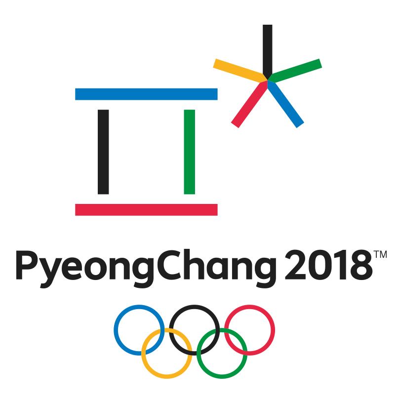 المپیک زمستانی فرصتی برای نزدیکی دو کره