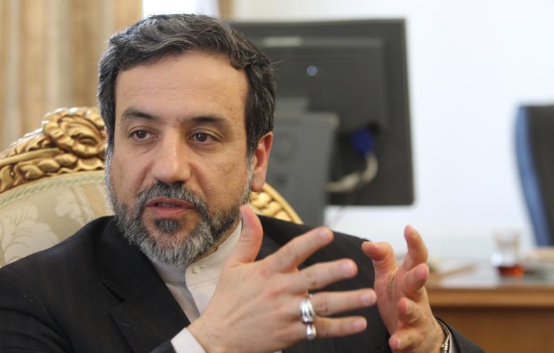 برجام دارای استحکام درونی است و از بین بردن آن به آسانی مسیر نیست/ ما با اروپا در مورد مسائل منطقه ای و توانمندی دفاعی ایران به شدت اختلاف نظر داریم