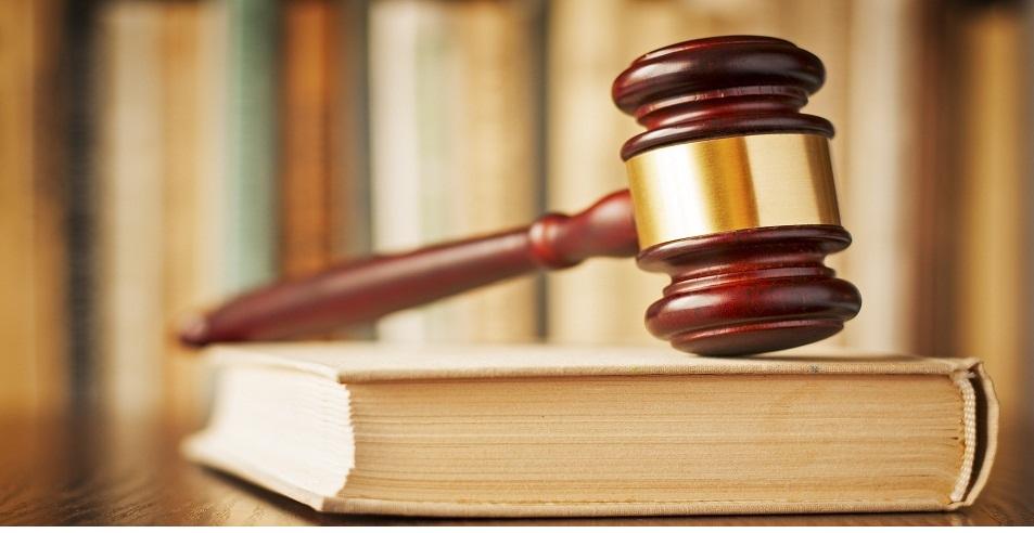 انواع قرارهای تامین و نظارت قضایی