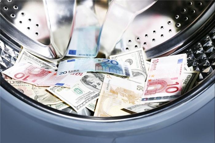 تعریف و روش های پولشویی دلایل و راه های مبارزه با آن (قسمت سوم)
