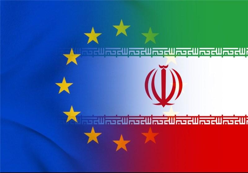 مکانیزم ویژه اتحادیه اروپا برای تجارت با ایران از 13 آبان اجرا می شود
