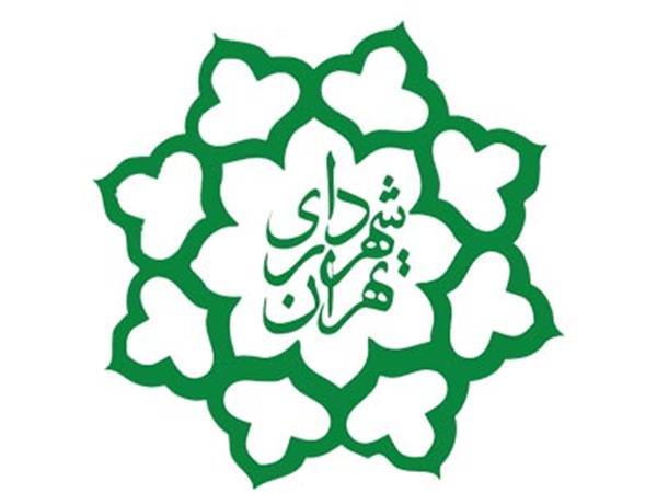 اسامی 30 گزینه شهرداری تهران/ محسن هاشمی در صدر است