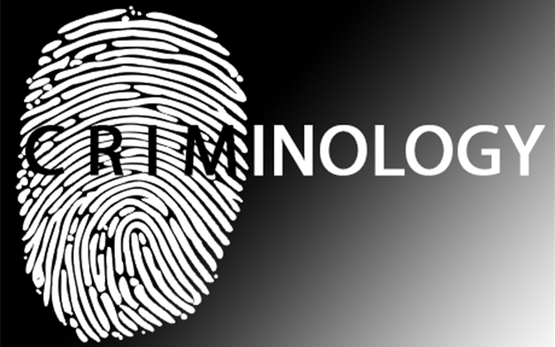 جرمشناسی پست مدرن (Postmodern criminology)