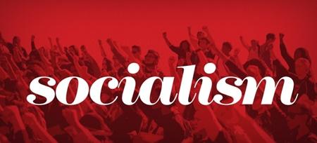 سوسیالیسم از دوران باستان تا مارکس (قسمت سوم)