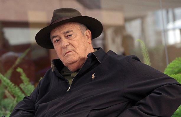 کارگردان آخرین تانگو در پاریس درگذشت