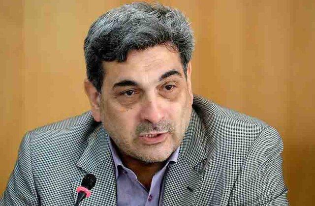 نامه محرمانه وزارت کشور به شورا در مورد شهردار منتخب تهران