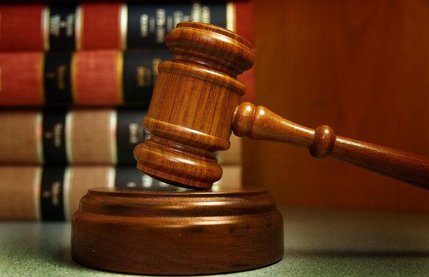 هنگامه شهیدی به بیش 12 سال حبس محکوم شد