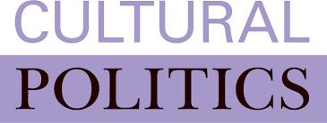 تعریف فرهنگ سیاسی چیست؟