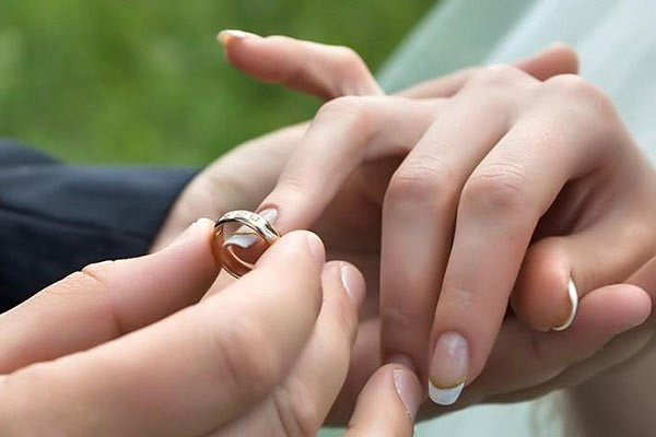 1001 پرسش قبل از ازدواج (قسمت اول)
