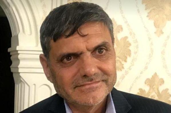 نمایندگان استان اصفهان راهی جز استعفا نداشتند