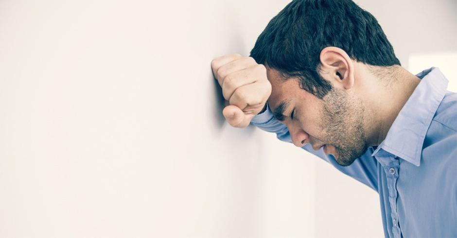 استرس هنگام عصر ناثیرات مخرب تری بر بدن دارد
