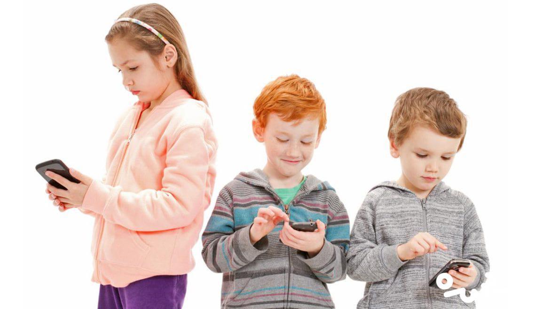 خطرات تلفن همراه و راه های مقابله با آن (قسمت سوم)