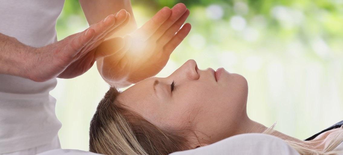 روش درمانی ریکی (Reiki) چیست؟(قسمت دوم)
