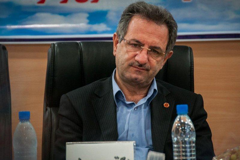 تهران بیشتر از همه استان ها دچار آسیب های اجتماعی است