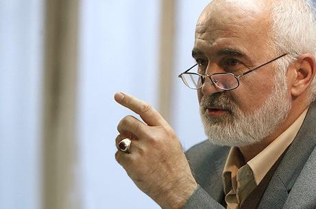 توکلی خواستار عزل رئیس فعلی سازمان خصوصی سازی شد