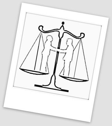 صدور و اجرای رای از طریق داوری (قسمت 3)