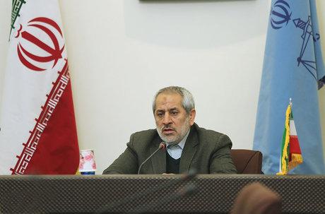 دادستان تهران خواستار نظارت بیشتر مسئولان اتاق بازرگانی بر صدور کارت بازرگانی شد