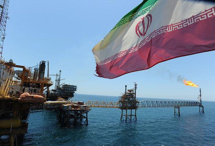 اقتصاد ایران در 2019 بهبود خواهد یافت