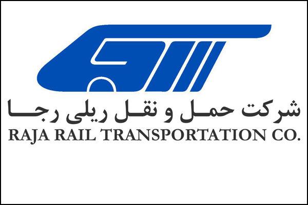 30 میلیون یورو برای آغاز به کار مجدد فعالیت قطارهای پرسرعت/ وضعیت اورژانسی و نامناسب قطارهای حومهای