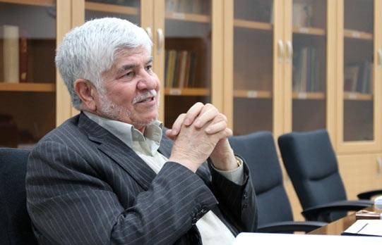 اعزام شبانه وزیر کشور دولت هاشمی برای صیانت از آراء در انتخابات ۷۶