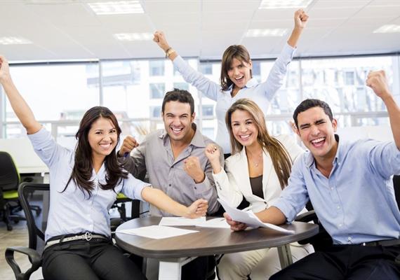 فقدان 3 عامل باعث ناشادی و افسردگی در محل کار می شود