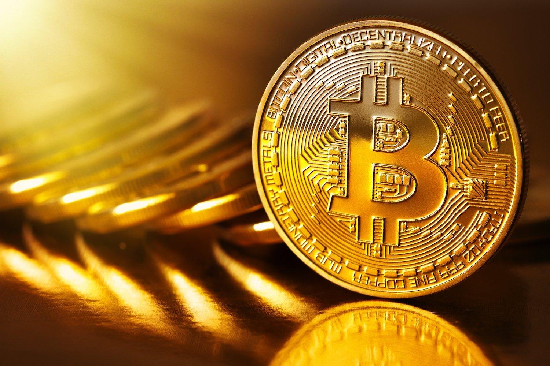 از بیت کوین (Bitcoin) چه می دانید؟
