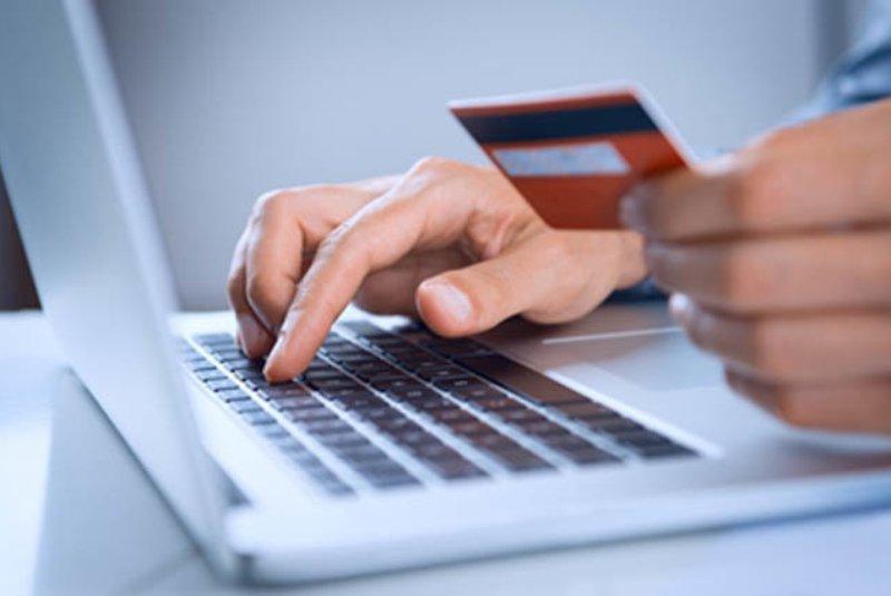 سامانه ثبت نام و اعلام نیازمندی یارانه نقدی جعلی را بشناسید