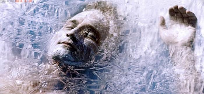 کرایونیک (cryonics) یا سرمازیستی چیست؟