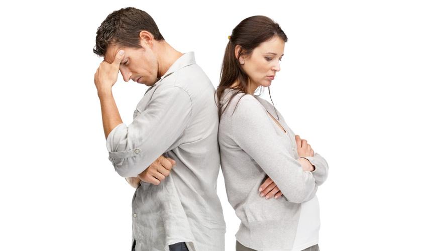 54 دام در روابط  بین زن و شوهر (قسمت یازدهم)