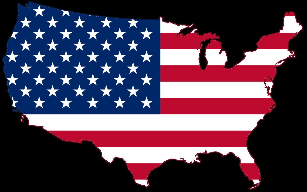 منابع و نهادهای اثرگذار بر سياست خارجی ايالات متحده آمـريکا (قسمت 2)