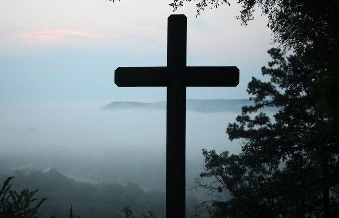 دیدگاه ادیان مختلف در ارتباط با سقط جنین