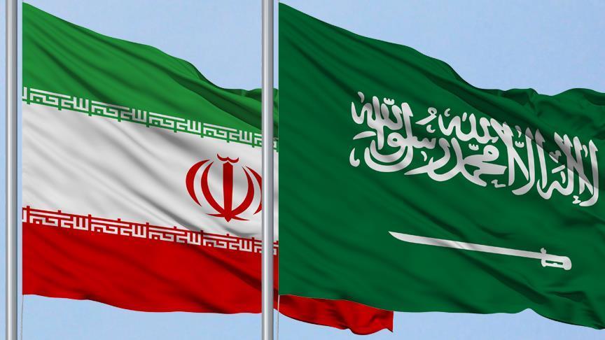 کلید صلح در منطقه به دست ایران و عربستان است