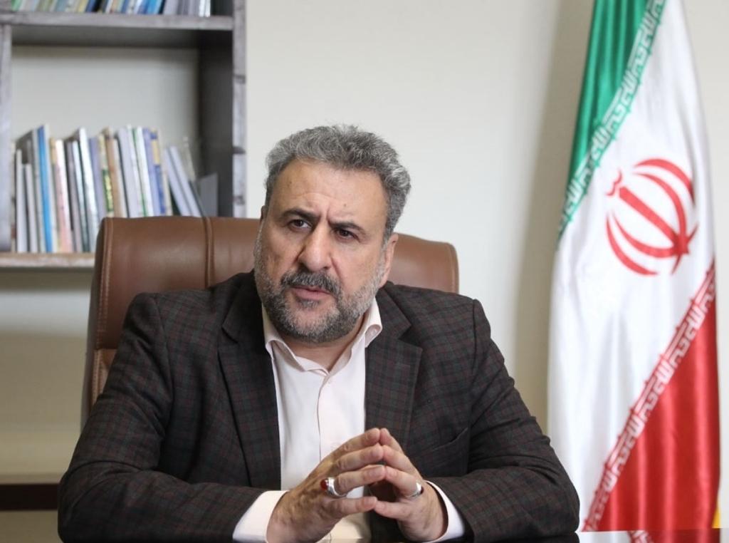 به هیچ وجه وارد هیچگونه جنگی نخواهیم شد/هیچ گروهی نمیتواند اعلام کند از جانب ایران وارد جنگ نیابتی شده است
