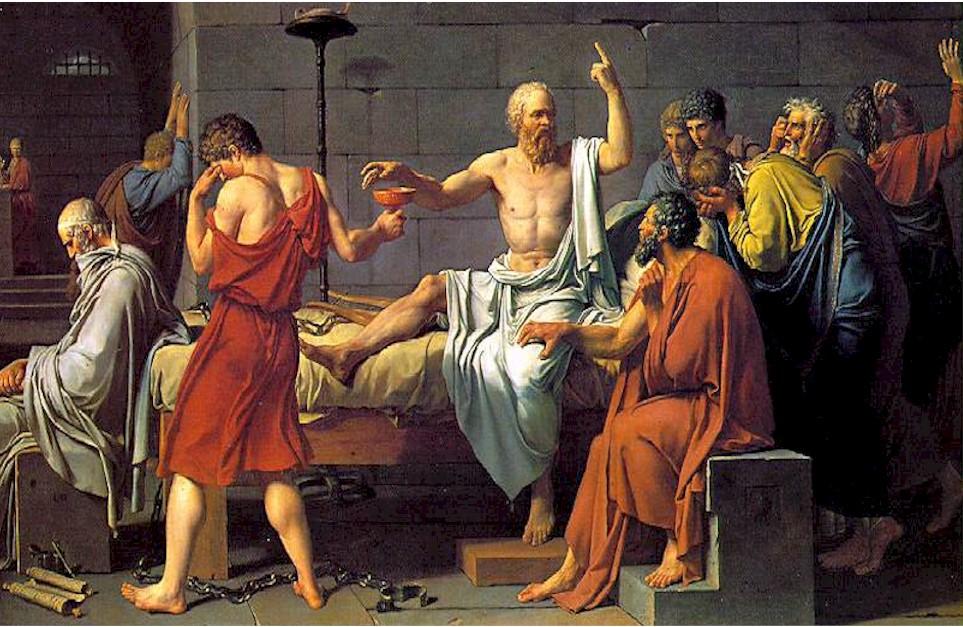  اخـلاقیات در تمدن ها و ادیان باستان (قسمت 1)