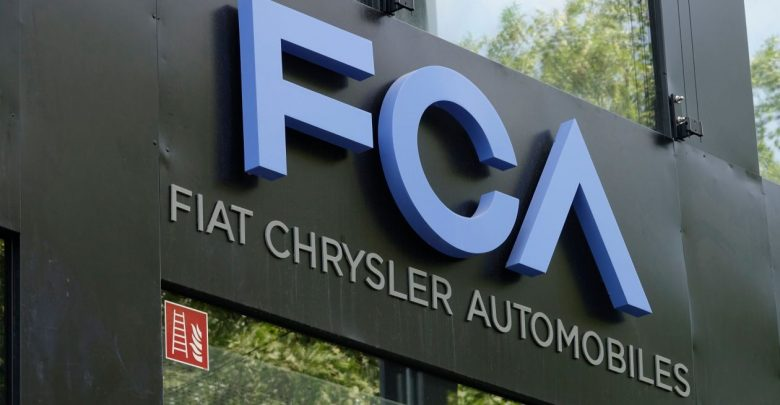 شرکت فیات از پیشنهاد ادغام با شرکت رنو خبر داد/ایجاد سومین تولیدکننده خودرو جهان
