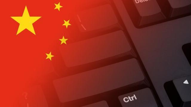چین استفاده از ویندوز را در بخش نظامی خود حذف می کند