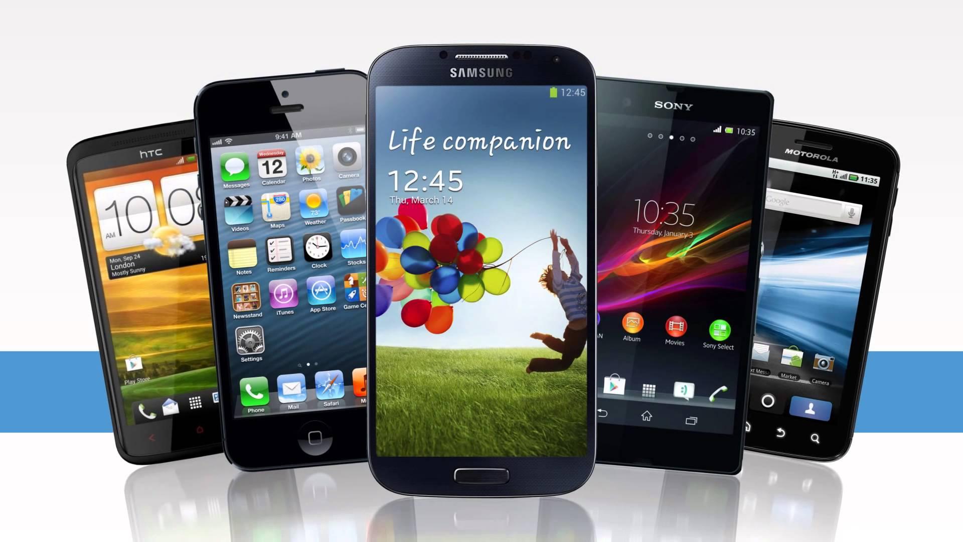 سامانه استعلام قیمت مصوب موبایل در ایران