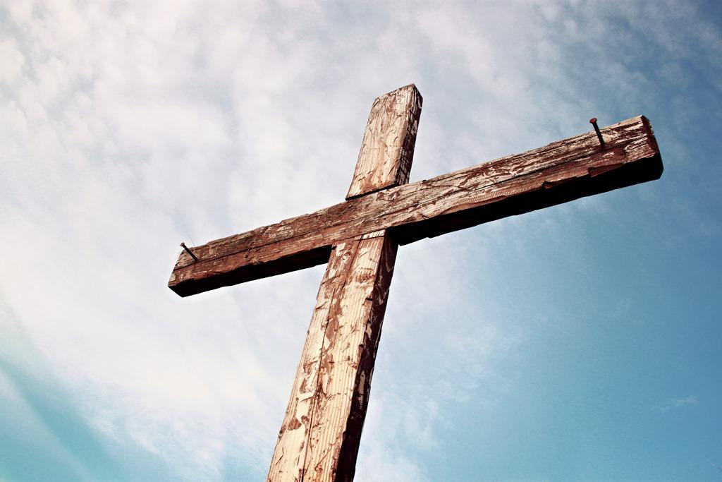 مقایسه زندگی و آموزه های حلاج با مسیح (قسمت 4)
