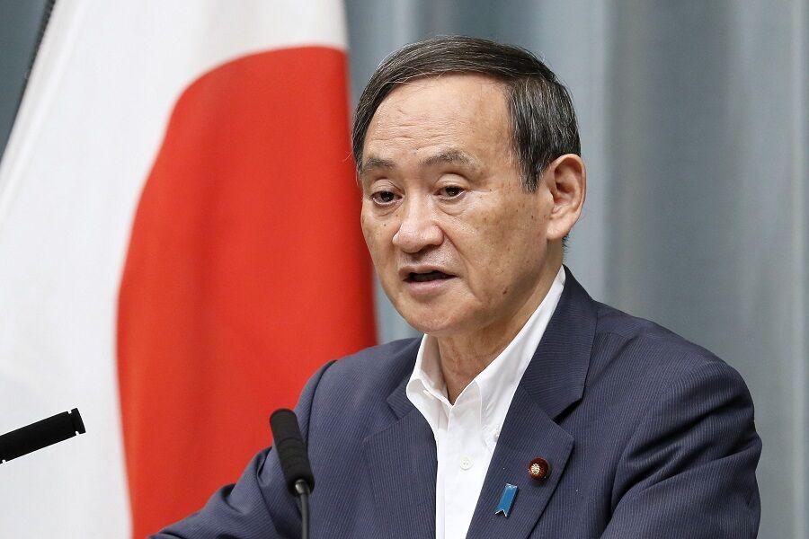 نخست وزیر ژاپن فردا به ایران سفر می کند