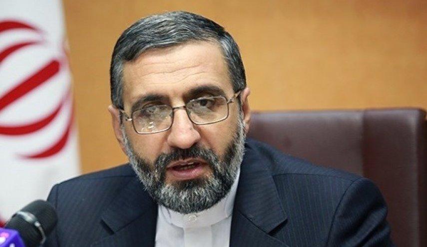 سخنگوی قوه قضائیه جزئیات اجرای قانون رسیدگی به اموال مسئولان تشریح کرد