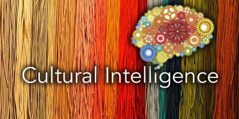 تمام اطلاعات درباره هوش فرهنگی