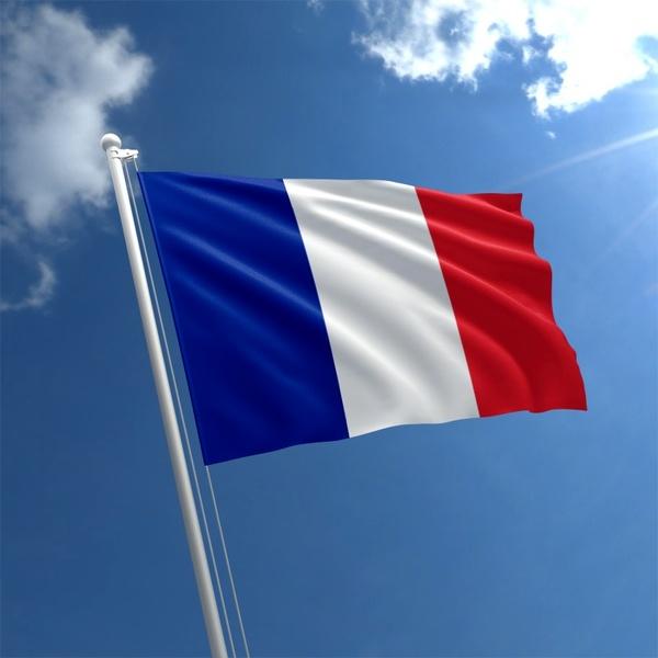 تلاش رئیس جمهور فرانسه برای نجات برجام