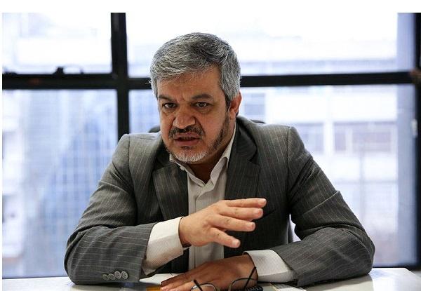 آمریکا در شکایت از ایران نزد شورای حکام بی نصیب خواهد بود/ آمریکا خود در موضع متهم در نقض تعهدات برجامی است