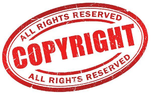 حق مؤلف در فضای سایبر در حقوق ملی و اسناد بین المللی (قسمت 1)