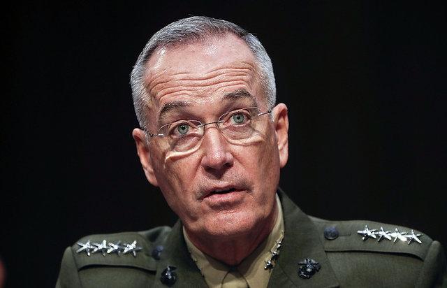 آمریکا به دنبال تشکیل ائتلاف نظامی برای حضور در تنگه هرمز و  باب المندب است