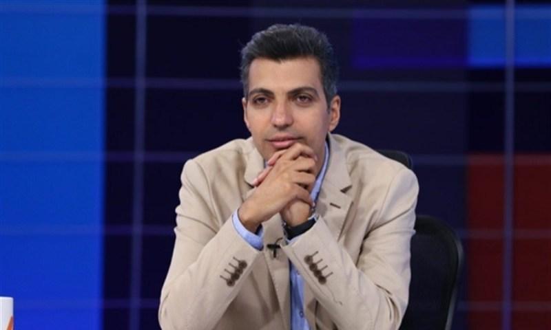 ماجرای پیشنهاد شبکه ماهوارهای به عادل فردوسیپور با دستمزد بسیار بالا