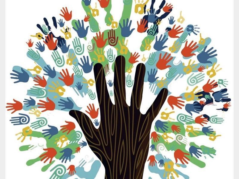 سرمایه اجتماعی، تعریف و پیشینه - حقوق نیوز